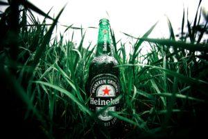 beer 5372914 1280