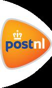 postnl logo tcm216 568590