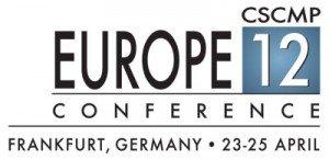 12 Europe Logo web