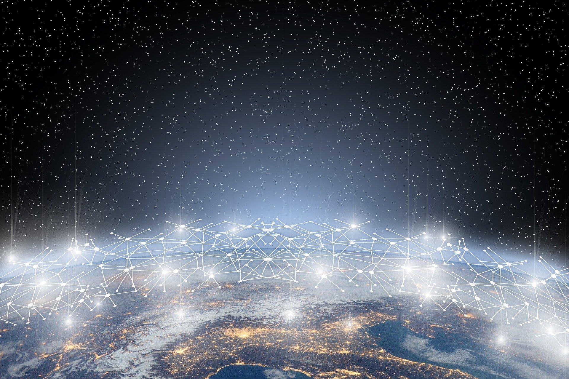 network 3524352 1920
