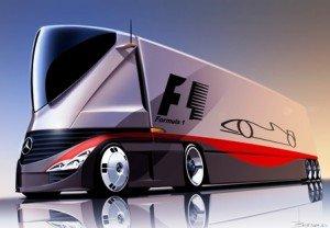 F1Truck08