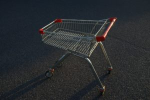 shopping cart 2836779 1920