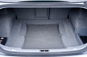 trunk 2464979 1920