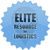 elite_resource_for_logistics