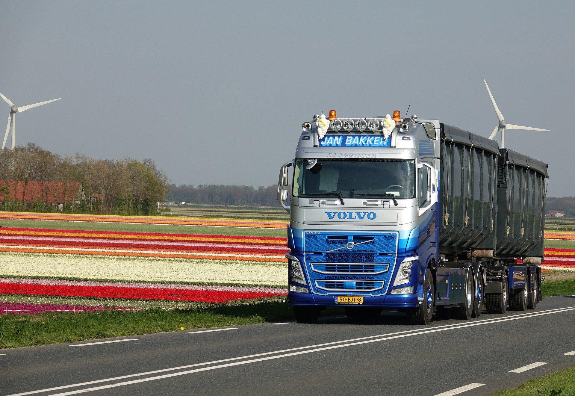 truck 4276356 1920