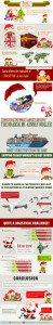 hicargo infographic finalTEU1