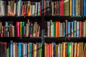 books 1204029 1920