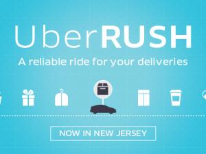 Rush Blog NJ updated again 400x300