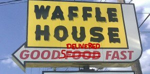 Waffle House Sign Edited s