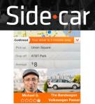 sidecar-logo