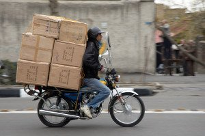 homedelivery