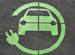 electric charge 2301604 1280
