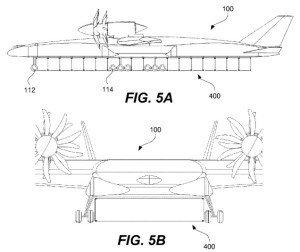 BoeingContainerAircraft
