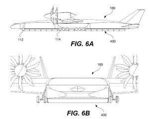 BoeingContainerAircraft2