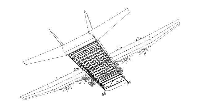 BoeingContainerAircraft3