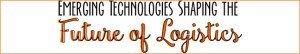 Emerging Trends in Logistics LI