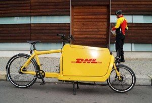 dhl parcycle 02 600
