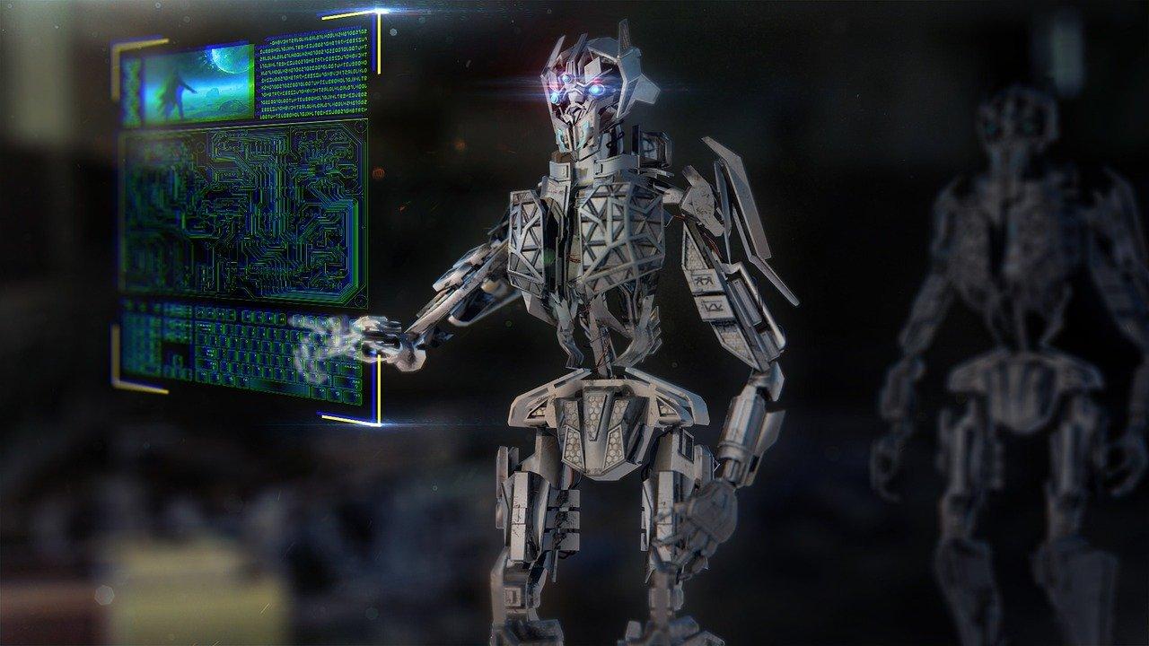 robot 2301646 1280
