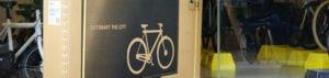 FI vanmoof bikebox