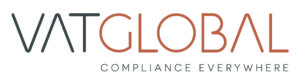 VATGlobal Logo 01