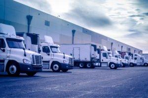 Trucks 750