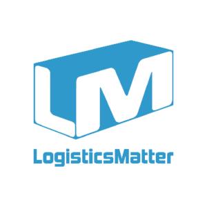 LogisticsMatter logo cirkelproof RGB 400