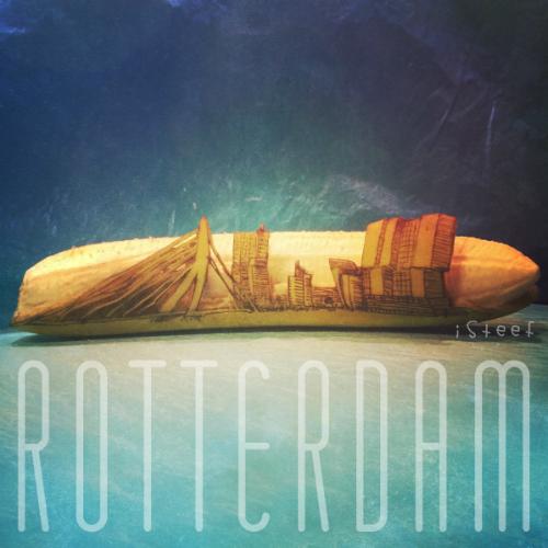 isteef-fruitdoodle-rotterdam-500