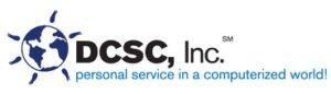 4f5646b0 dcsc corporate logo color 0ac02z0a902y000000