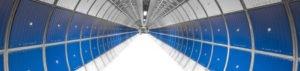 FI Tunnel 850x200