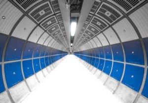 Tunnel 800x557