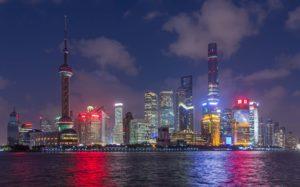 Shanghai 1024x638 1