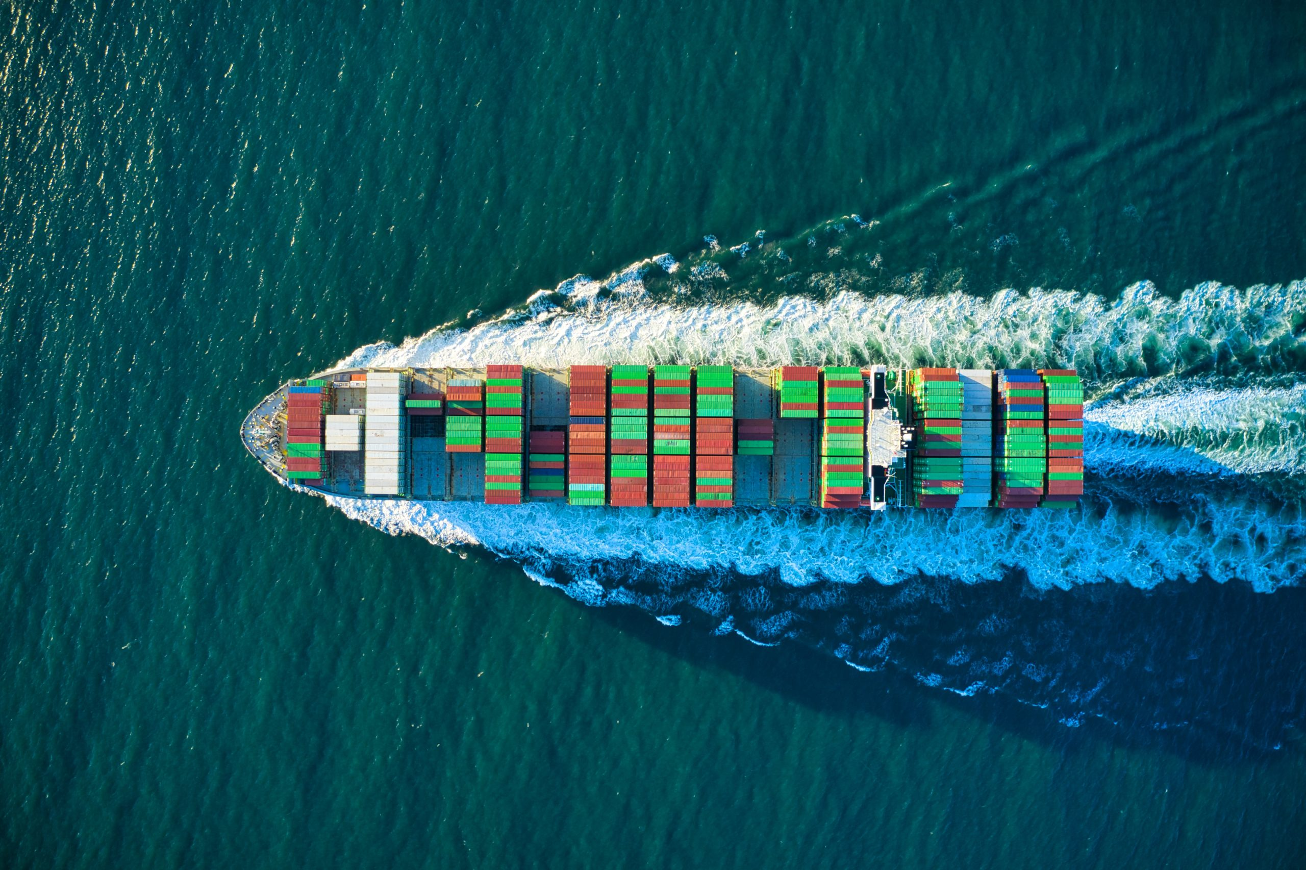 5 Effective Ways to Reduce Your Container Shipping Cost From China
