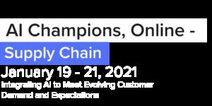 AICO Supply Chain Website Header 2