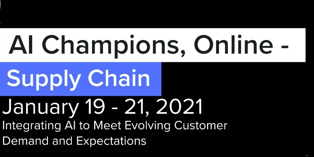 AICO Supply Chain Website Header 2