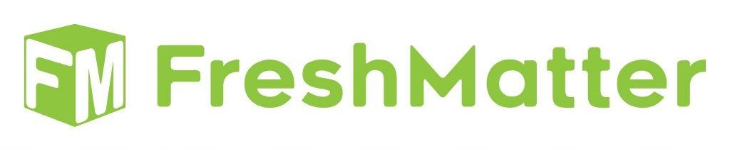 FreshMatter logo liggend RGB 1