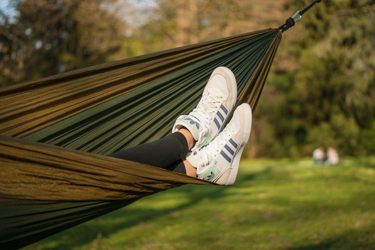 hammock 2239788 1280