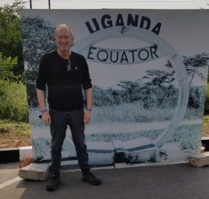 Equator 1
