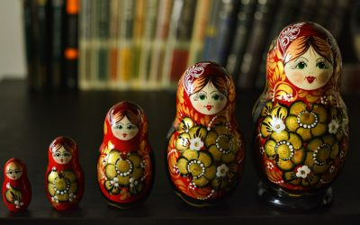 Doing Business in Russia and Other Emerging Markets