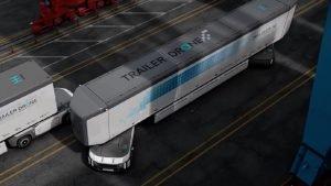 Truck of the future 2 web