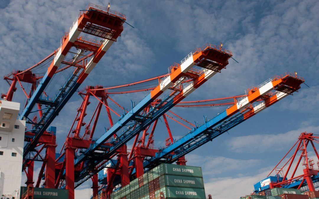 Trade Facilitation: How to Enter New Markets